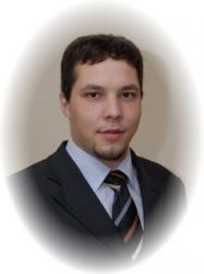 Васильев Игорь Сергеевич